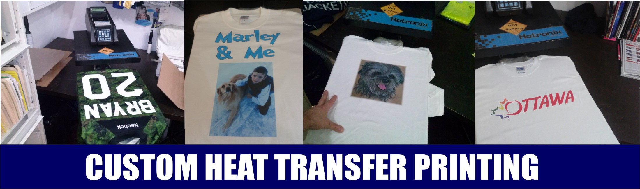custom-heat-transfer-printing