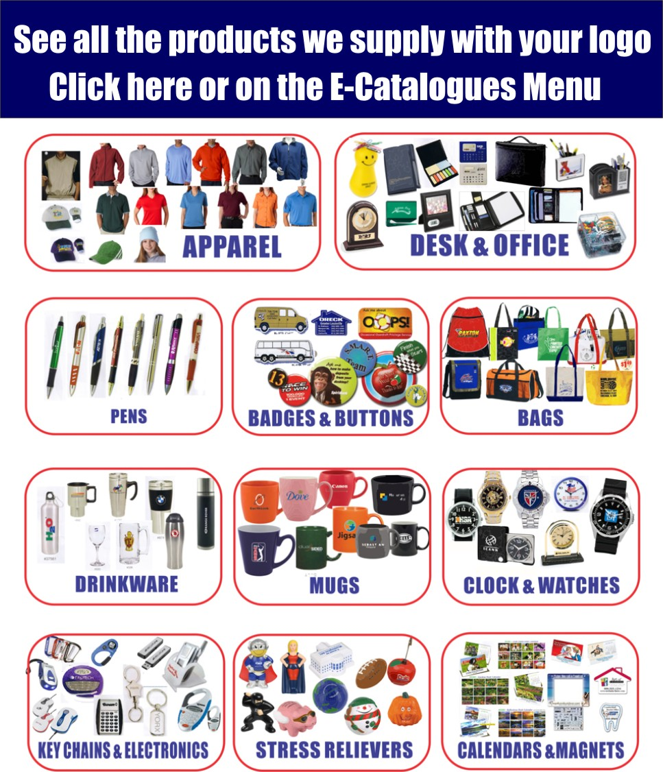Front Page All Products