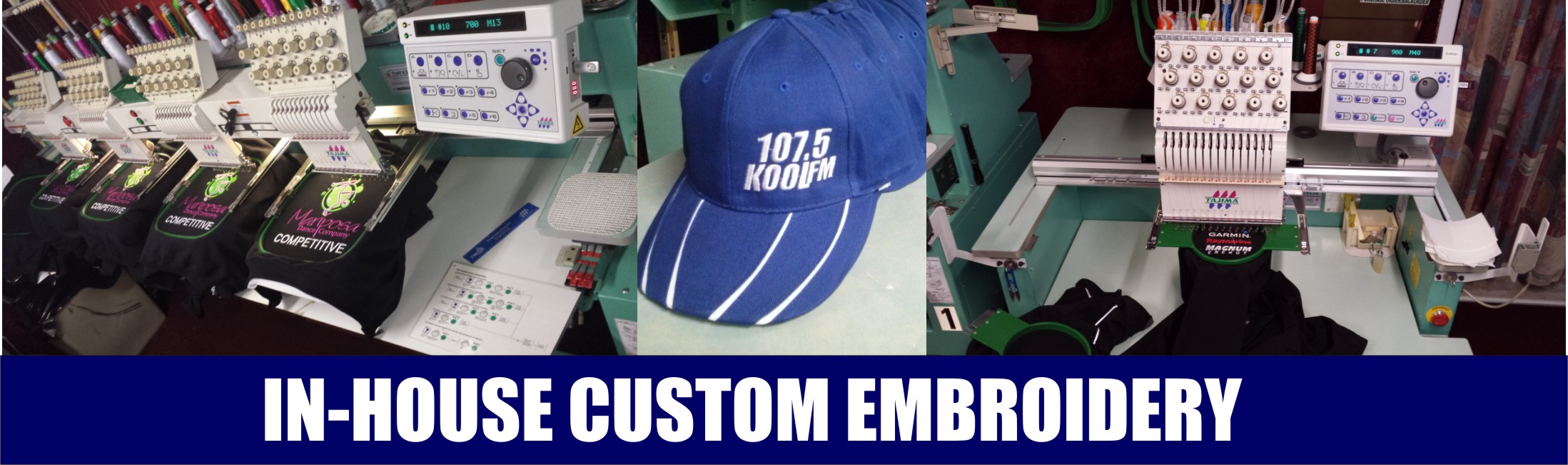 in-house-custom-embroidery-2017