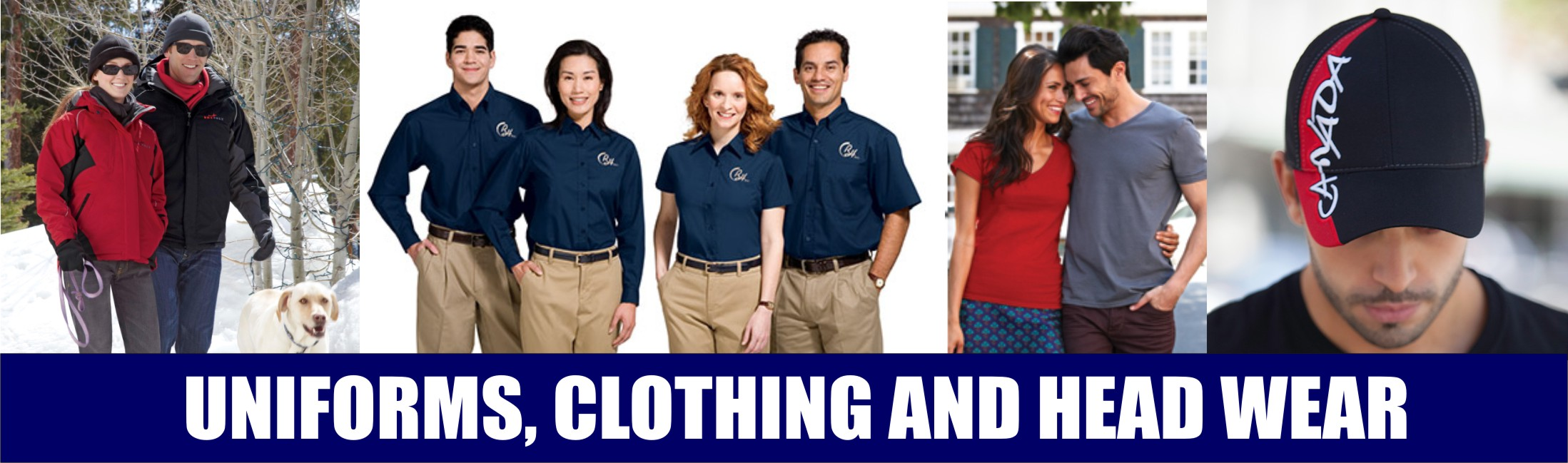 uniforms-clothing-and-headwear